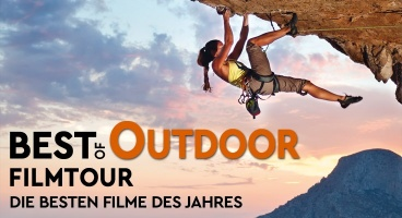 Best of Outdoor 2019